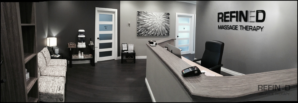 Refined-Massage-Therapy-Reception-Wide