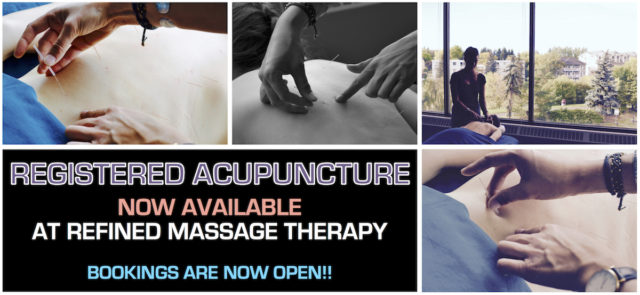 acupuncture-poster-pic