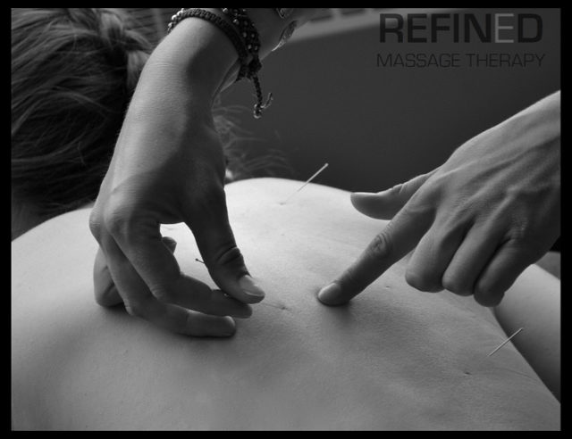 refined-massage-therapy-acupuncture-2