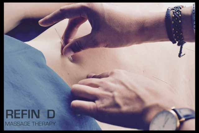 refined-massage-therapy-acupuncture-3