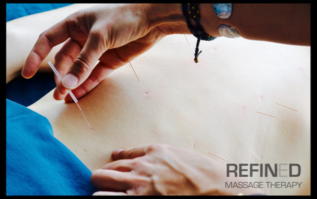 refined-massage-therapy-acupuncture-5