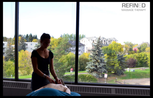 refined-massage-therapy-acupuncture-7