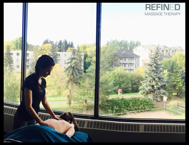 refined-massage-therapy-annie-10